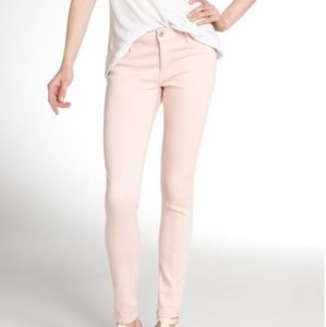 James Jeans  pink  James twiggy
